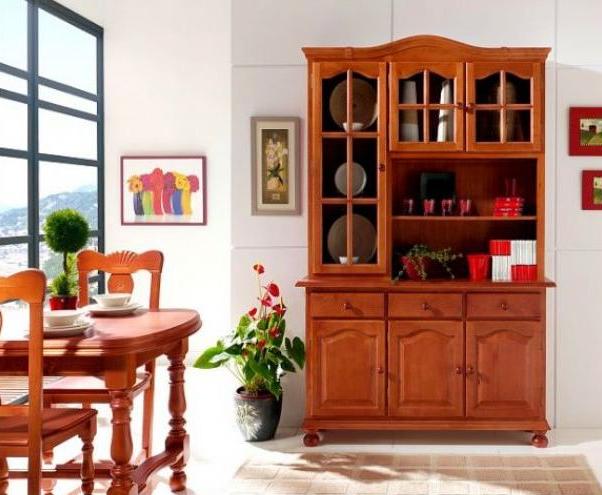 Muebles Estilo Colonial Bqdd Mobiliario Para Salones Estilo Colonial Muebles Y Decoracià N De