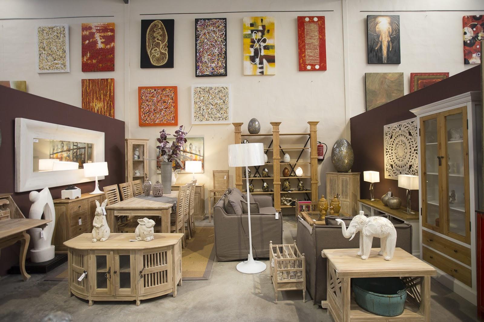 Muebles Estilo Colonial Budm Blog Dà Jate Enamorar Por Los Muebles Y Decoracià N De Estilo Colonial