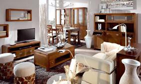 Muebles Estilo Colonial D0dg Muebles Coloniales Y Muebles Rústicos Portobellostreet