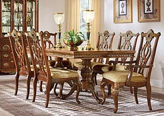 Muebles Estilo Colonial Ffdn Muebles Coloniales Muebles Modernos Baratos