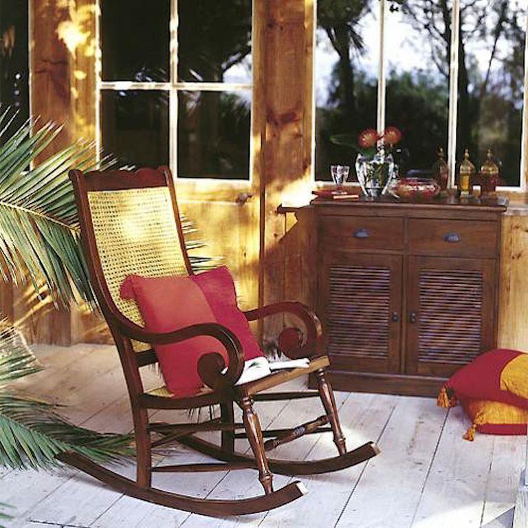 Muebles Estilo Colonial Fmdf Muebles Y Decoracià N De Estilo Colonial