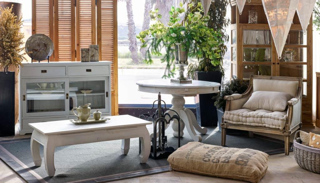 Muebles Estilo Colonial Jxdu Muebles De Diseà O E Inspiracià N Colonial Vanadela Tienda De Muebles