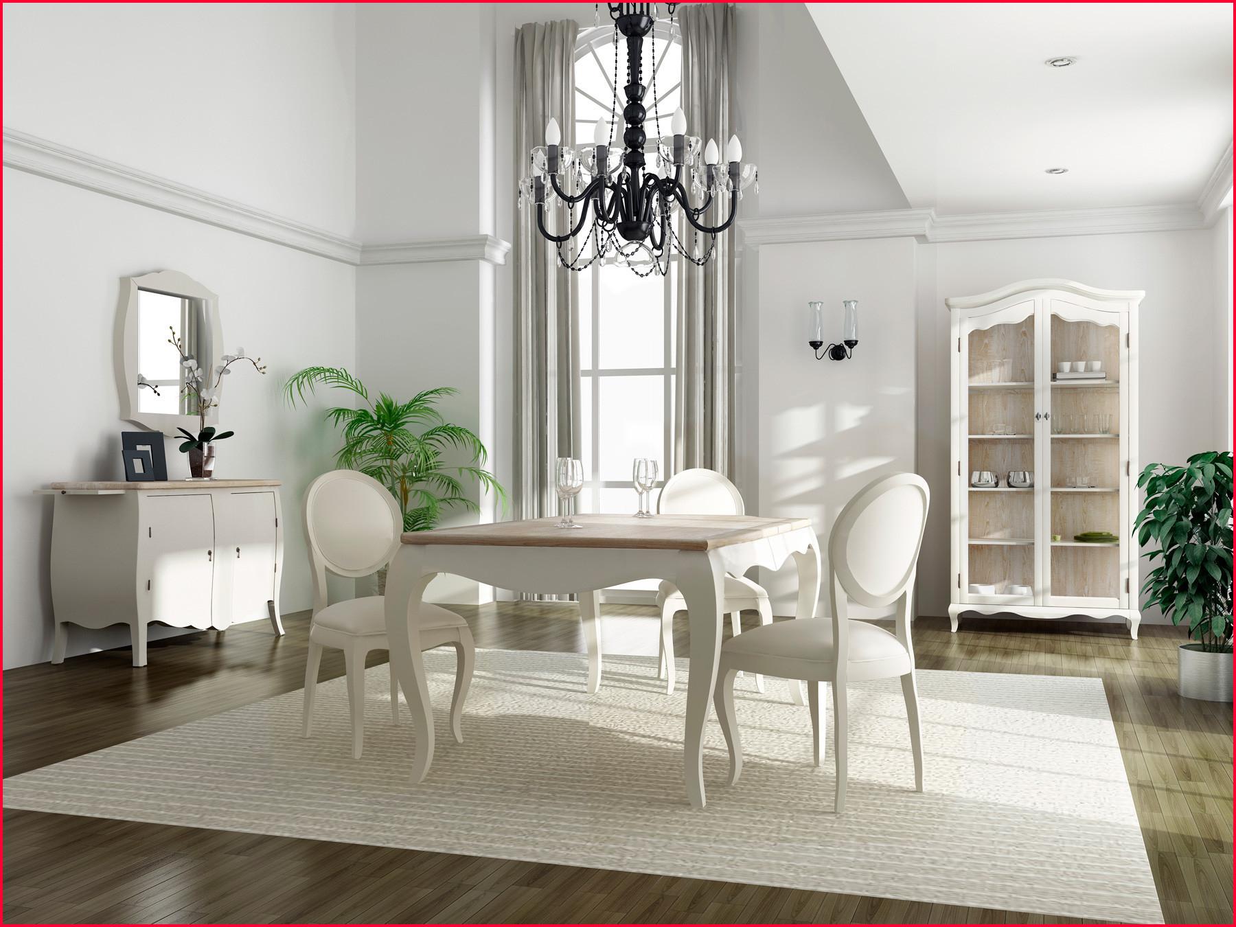 Muebles Estilo Colonial Moderno 0gdr Muebles Coloniales Modernos Muebles Estilo Colonial DiseO A