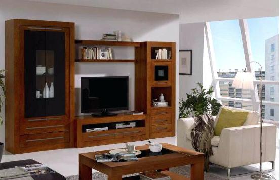 Muebles Estilo Colonial Moderno 0gdr Muebles Estilo Colonial Moderno 3 Muebles De Estilo Colonial Moderno