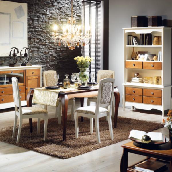 Muebles Estilo Colonial Moderno Drdp Muebles Rústicos Modernos Tu Tienda De Muebles Rústicos Online