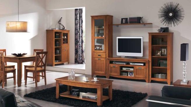 Muebles Estilo Colonial Moderno E6d5 Decorablog Revista De Decoracià N