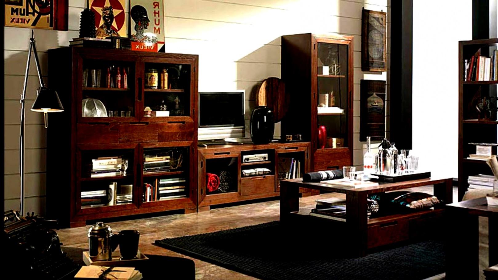 Muebles Estilo Colonial Moderno E6d5 Inspiraci N Salones Estilo Colonial Moderno Diseno Muebles Modernos
