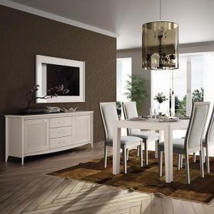 Muebles Estilo Colonial Moderno E9dx â Muebles Intermobel Tienda De Muebles En Valencia Muebles En