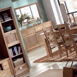 Muebles Estilo Colonial Moderno Ffdn Mueble De Estilo Colonial Online