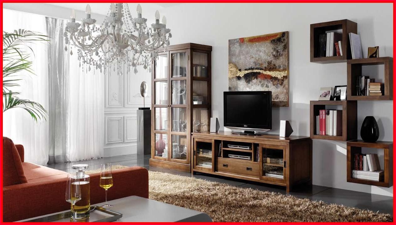 Muebles Estilo Colonial Moderno Ffdn Muebles Coloniales Modernos Mueble Colonial Moderno Muebles