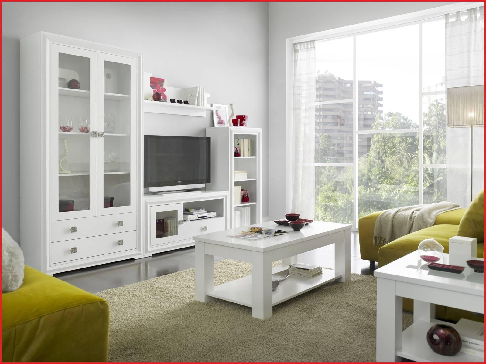 Muebles Estilo Colonial Moderno Ipdd Mueble Colonial Blanco Muebles Estilo Colonial Moderno Good