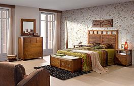 Muebles Estilo Colonial Moderno J7do Muebles Coloniales Y Muebles Rústicos Portobellostreet