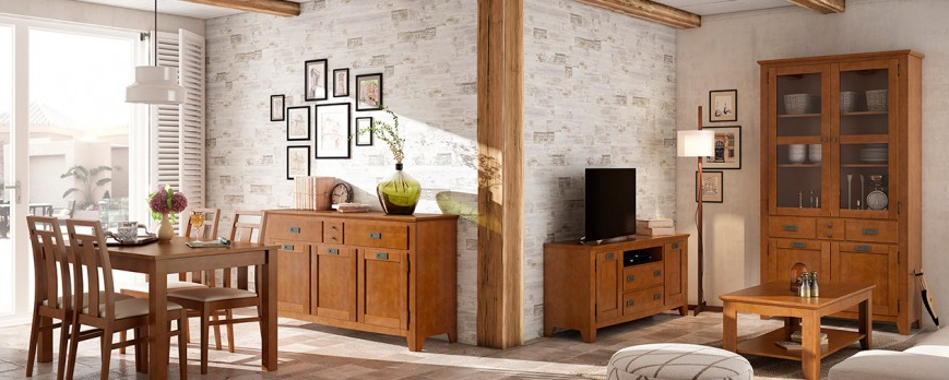 Muebles Estilo Colonial Moderno Nkde La Elegante Calidez De Los Muebles Coloniales Blog De Decoracià N E