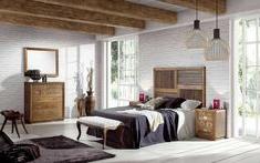 Muebles Estilo Colonial Moderno Q0d4 24 Mejores Imà Genes De Estilo Colonial Bedrooms Colonial
