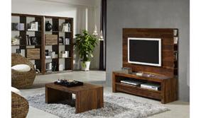 Muebles Estilo Colonial Moderno X8d1 Muebles Coloniales Y Muebles Rústicos Portobellostreet