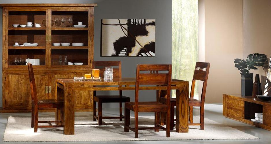 Muebles Estilo Colonial Moderno Y7du Mueble Colonial