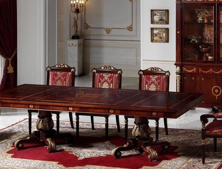 Muebles Estilo Colonial S1du Muebles Estilo Colonial Interiores Elegantes Con Madera