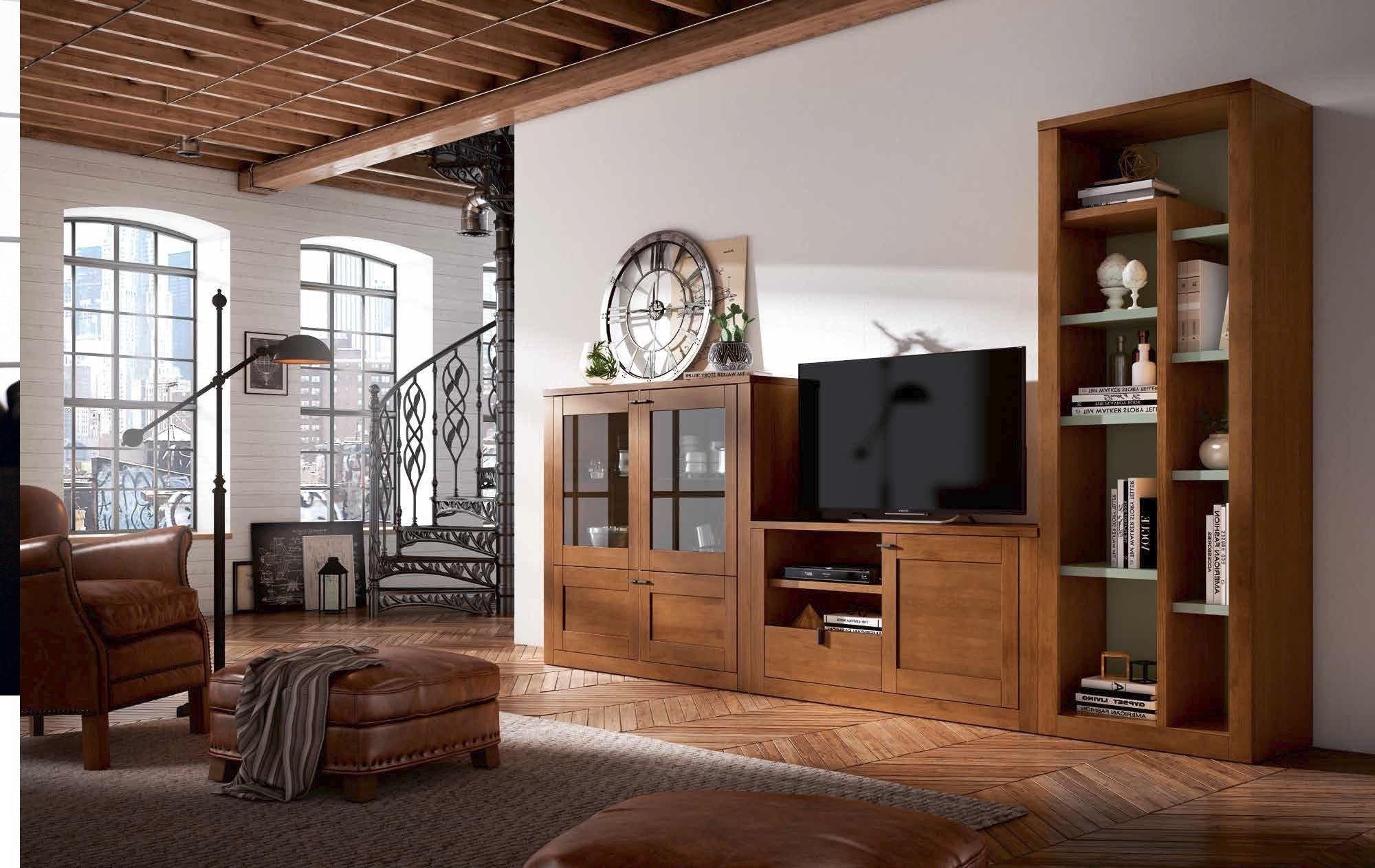Muebles Estilo Colonial T8dj Blog Muebles En Valencia Tienda Online Tienda Muebles Valencia