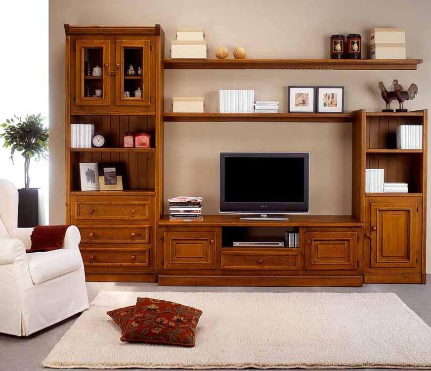 Muebles Estilo Colonial Txdf Muebles De Estilo Colonial