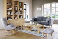 Muebles Estilo Escandinavo Mndw todo sobre La Decoracià N De Estilo Escandinavo