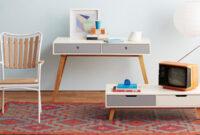 Muebles Estilo Escandinavo Txdf Decorablog Revista De Decoracià N