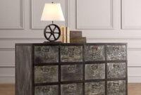 Muebles Estilo Industrial Vintage 0gdr Muebles Estilo Industrial Vintage Buscar Con Google Casa In 2018