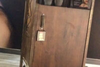 Muebles Estilo Industrial Vintage 8ydm Seleccià N Muebles Estilo Industrial O Vintage Retro Hantol Design