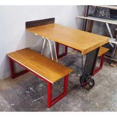 Muebles Estilo Industrial Vintage Ffdn 8 Mejores Imà Genes De Decoracià N Estilo Industrial Vintage Free