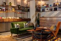Muebles Estilo Industrial Vintage Gdd0 Estilo Industrial Consejos Y Trucos De Decoracià N