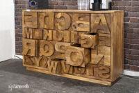 Muebles Estilo Industrial Vintage Jxdu Muebles De Estilo Vintage E Industrial