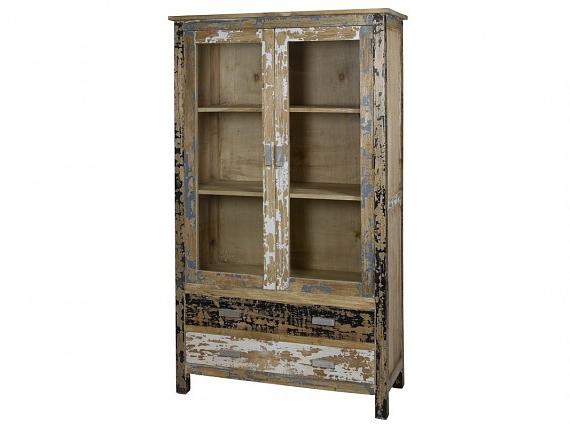 Muebles Estilo Industrial Vintage Q0d4 Muebles Industriales Mobiliario De Estilo Urbano Para El Hogar