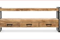 Muebles Estilo Industrial Vintage Q5df Muebles Industriales Baratos Mueble De Tv De Plasma Awa Estilo