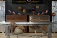 Muebles Estilo Industrial Vintage S1du Muebles Estilo Vintage Y Retro Exclusivos Tienda Online Spain