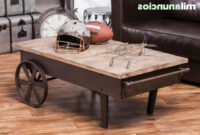 Muebles Estilo Industrial Vintage T8dj Mil Anuncios Muebles Estilo Vintage E Industrial