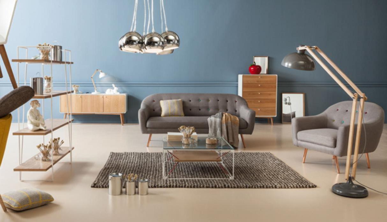 Muebles Estilo nordico 0gdr Cinco Muebles Para Llevar El Estilo NÃ Rdico A Tu Casa Foto 1 De 5