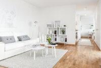 Muebles Estilo nordico Mndw 5 Claves Para Decorar Con Muebles De Estilo Nà Rdico Decoracià N