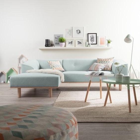 Muebles Estilo nordico Mndw Decoracion Muebles Modernos Estilo nordico Casa Web