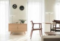 Muebles Estilo nordico Y7du Decoracià N Estilo Nà Rdico E Ideas De Muebles