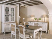 Muebles Estilo Provenzal D0dg Estilo Provenzal Casa Pinterest Decor Home Decor and Dining Room