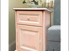 Muebles Estilo Provenzal E6d5 Mueble Estilo Shabby Chic Color Rosa Estilo Provenzal