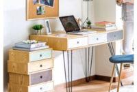 Muebles Estudio 3id6 Muebles De Oficina Y Estudio Homecenter