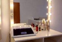 Muebles Estudio 3id6 Muebles Para Estudio De Maquillaje Y O Peluqueria 7 000 00 En