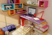 Muebles Estudio Ftd8 Mil Anuncios Muebles Habitacion Estudio Innovacion
