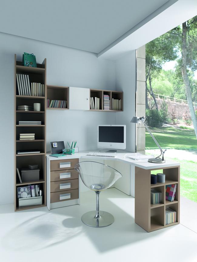 Muebles Estudio Gdd0 Estudio Modelo Oficina 412 Muebles Saga Mobiliario Y Decoracià N