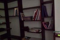 Muebles Estudio Jxdu Mil Anuncios Muebles Estudio