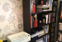 Muebles Estudio Nkde Muebles Estudio Despacho De Segunda Mano Por 40 En Madrid En Wallapop