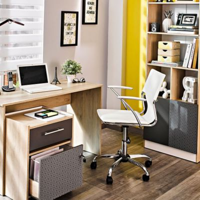 Muebles Estudio Qwdq Muebles De Oficina Y Estudio Homecenter
