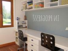 Muebles Estudio S5d8 Diy Mueble Estudio Escritorios En 2018 Pinterest Home Room Y