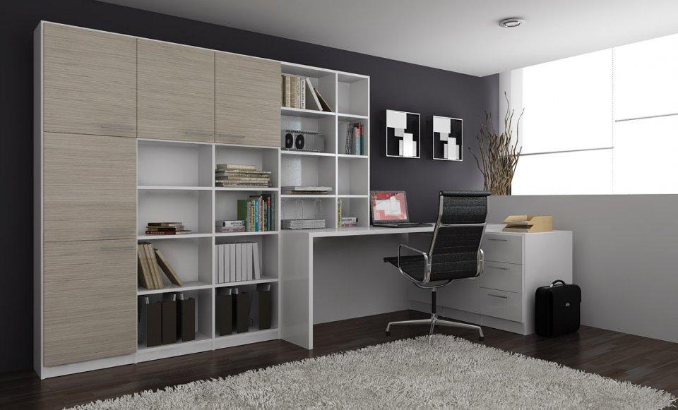 Muebles Estudio S5d8 Estudios 3p Mobel 3p Mobel
