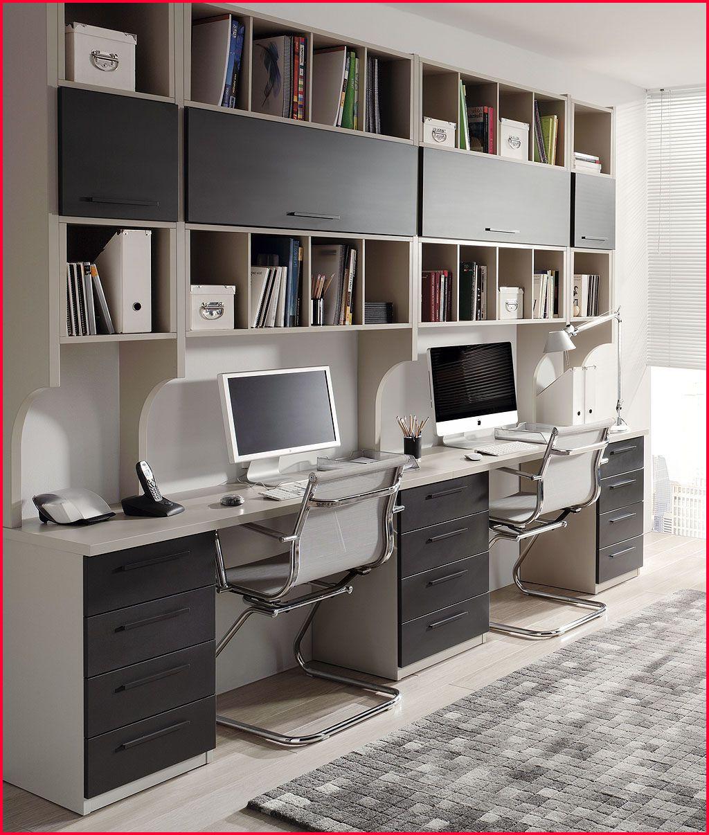 Muebles Estudio Thdr Nuevo Muebles Estudio Coleccià N De Muebles Estilo Muebles Ideas